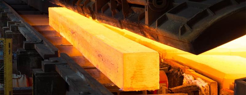 Nickel Alloy 200 Forging