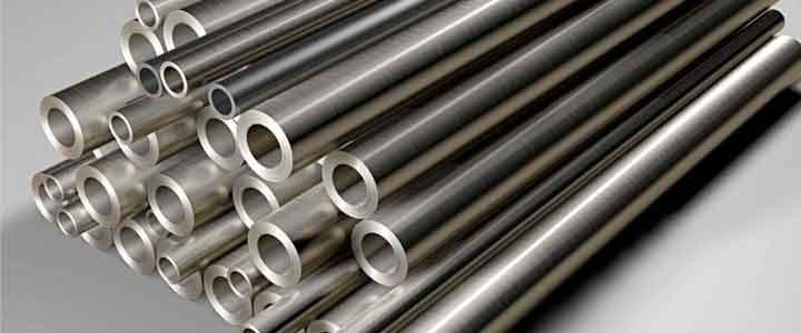 Stainles Steel 17-4ph Pipe Fittings