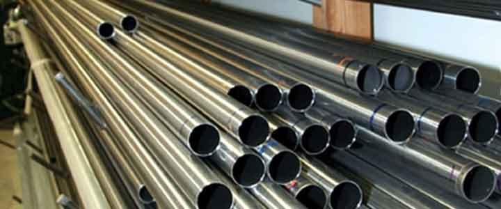 Titanium Gr 11 Pipe Fittings